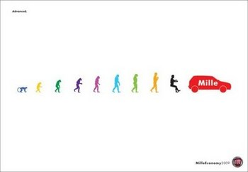 evolution_41.jpg